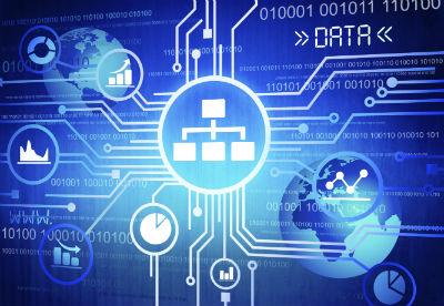 How to Choose an IoT Platform